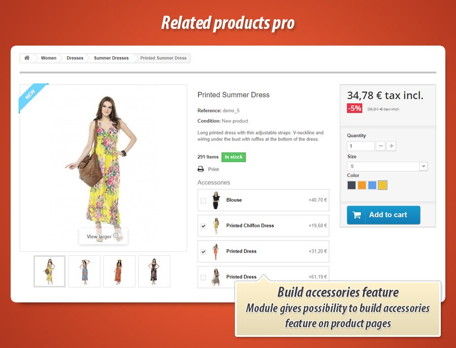 related-products-pro-accessories-feature
