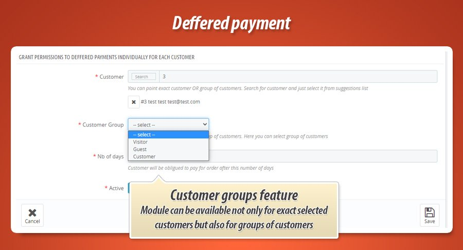 defferd-payment-for-groups-of-customers.